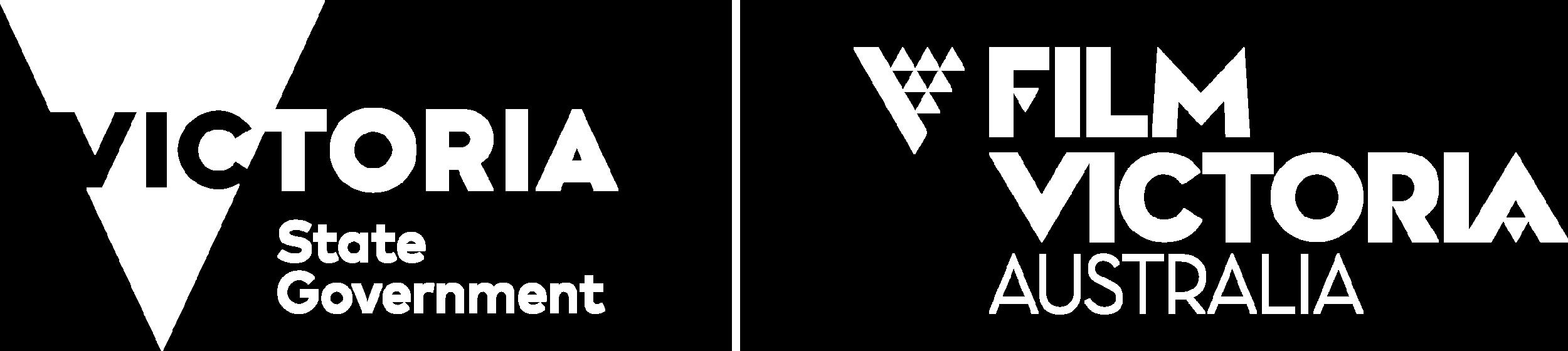 Film_Victoria_State_Gov_logo_reverse.png