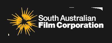 logo-safc.png