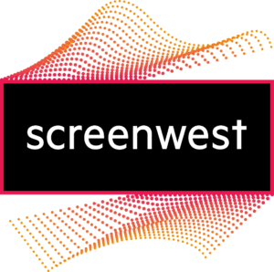Screenwest-Logo-CMYK_T-300x298.png