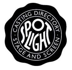 spotlight-logo-white11.jpg