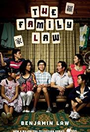 The Family Law.jpg