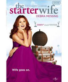 The-Starter-Wife-Miniseries.jpg