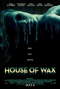 houseofwax.jpg