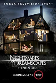 nightmaresanddreamscapes.jpg