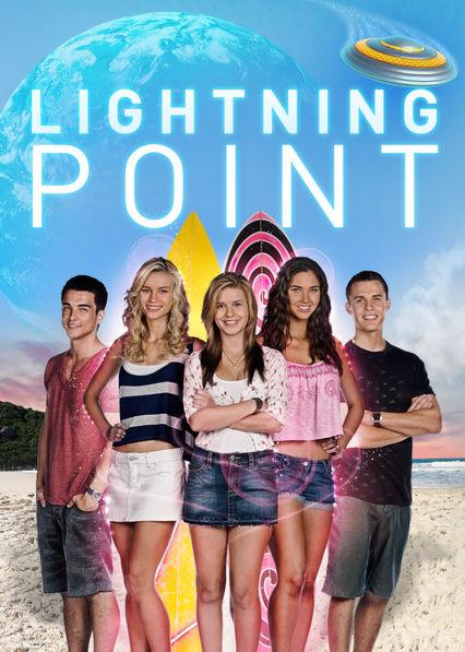 Lightning Point.jpg
