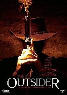 The_Outsider_(2002_film).jpg