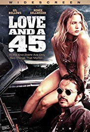 Love and a 45.jpg