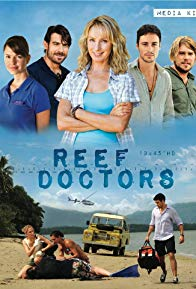 Reefdoctors.jpg