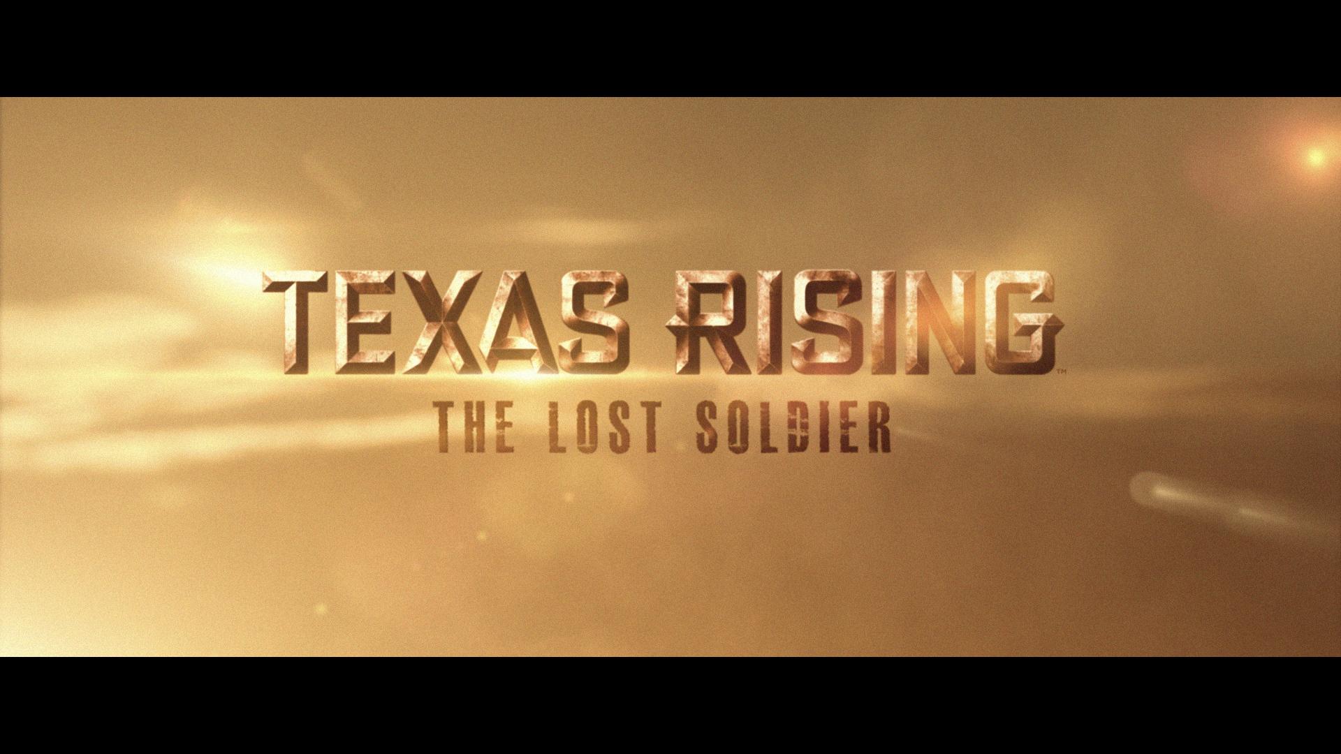 Texasrising2.jpg