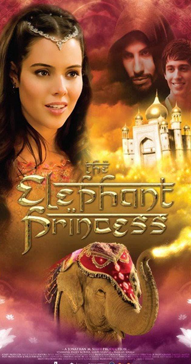 The Elephant Princess.jpg