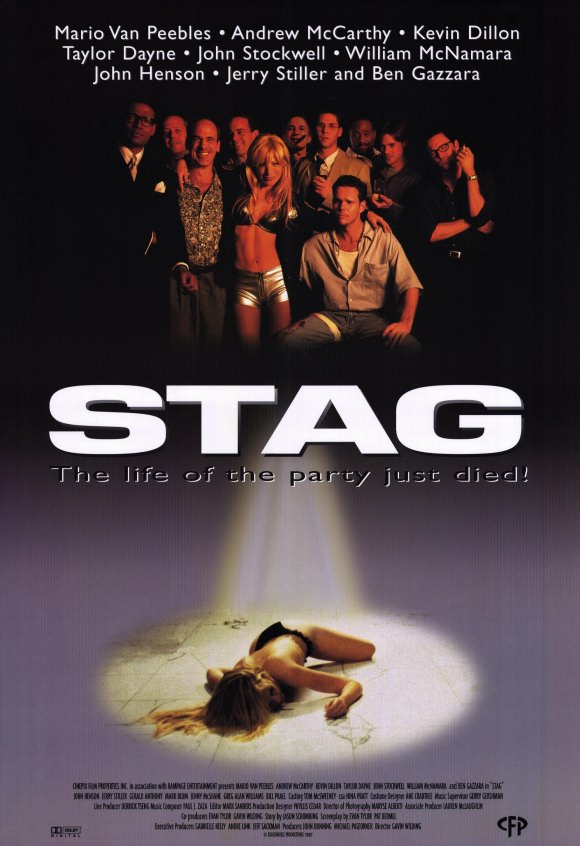 stag-movie-poster-1997-1020196066.jpg