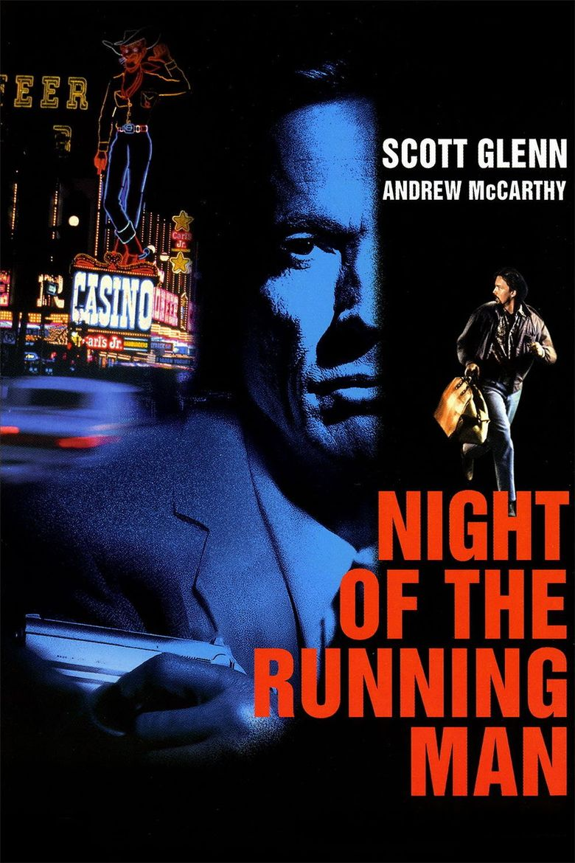 Night of the Running Man.jpg