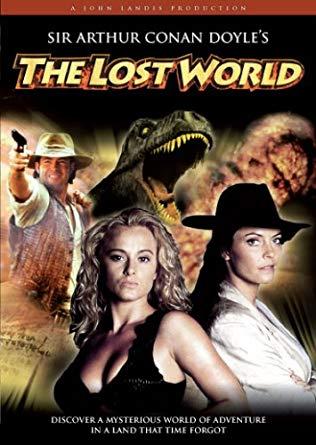 The Lost World.jpg