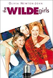 The Wilde Girls.jpg