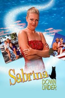 Sabrina Down under.jpg