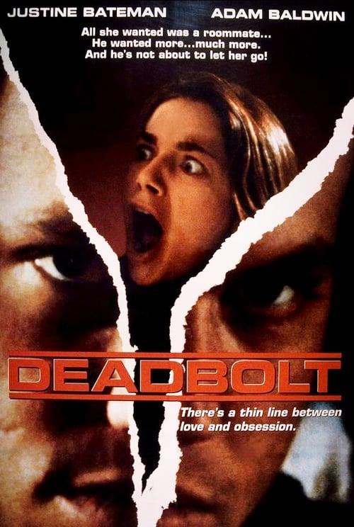 Deadbolt.jpg