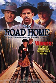 The Road Home poster.jpg