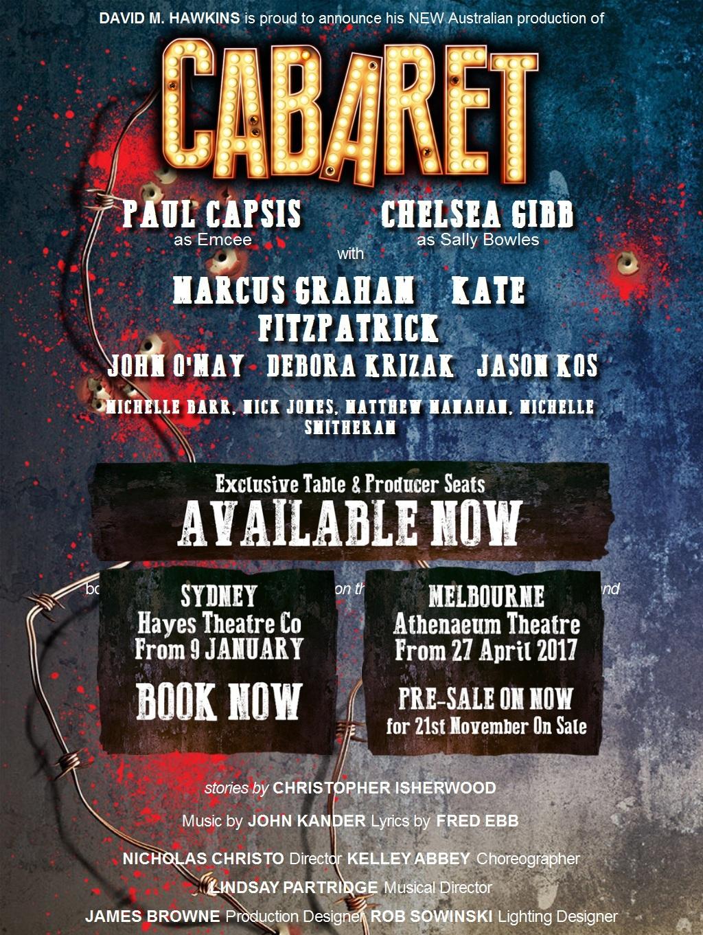 Cabaret_Banner2.jpg