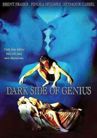 Darkside of Genius poster.jpg