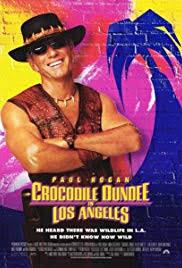 Crocodile Dundee in LA.jpeg