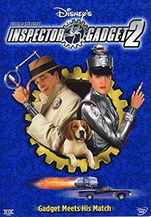 Inspector Gadget 2.jpg