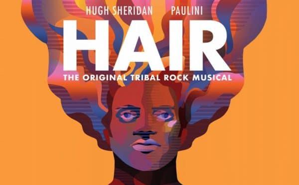 Hair Musical.jpg
