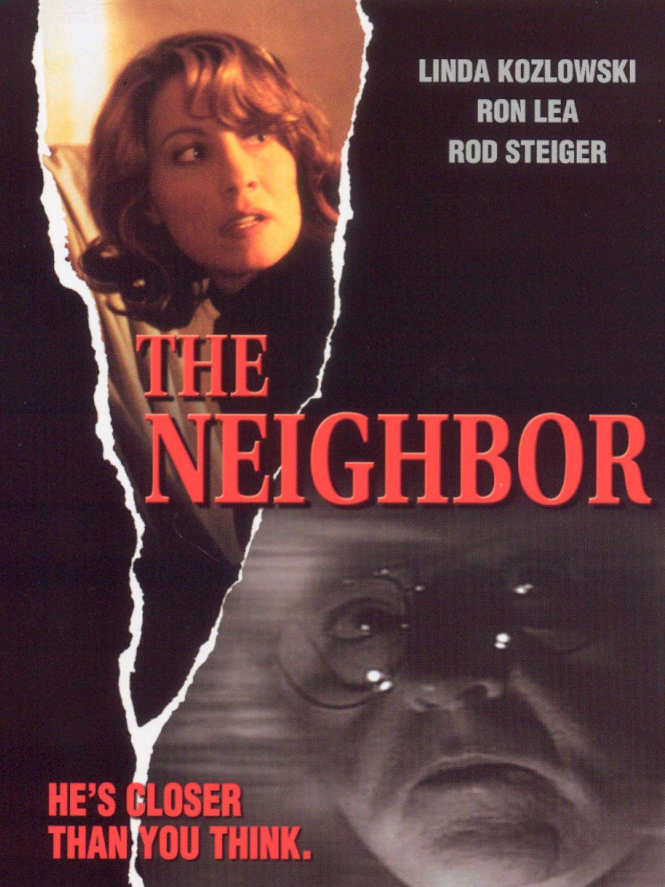 The Neighbor.jpg