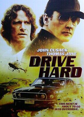 DRIVE-HARD-2014-John-Cusack-Thomas-Jane-Zoe.jpg