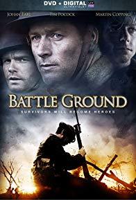 BattleGround.jpg