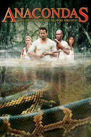 Anacondas.jpeg