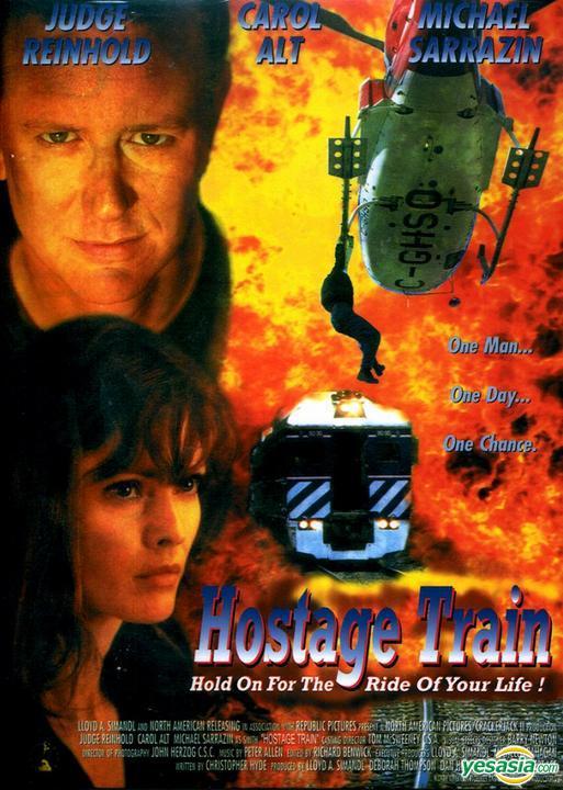 Hostage Train.jpg