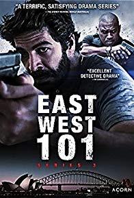 Eastwest1013.jpg