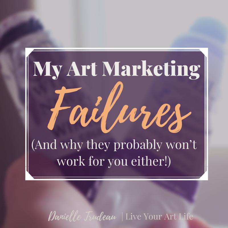 Art marketing failures.PNG