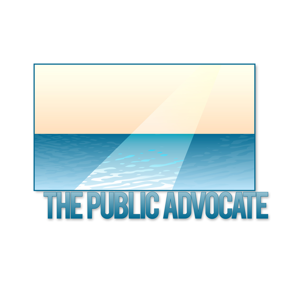 public_advocate.jpg