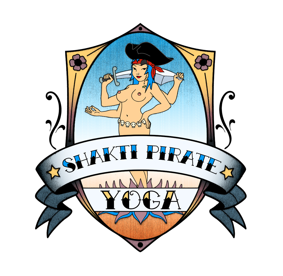 yoga_logo.jpg