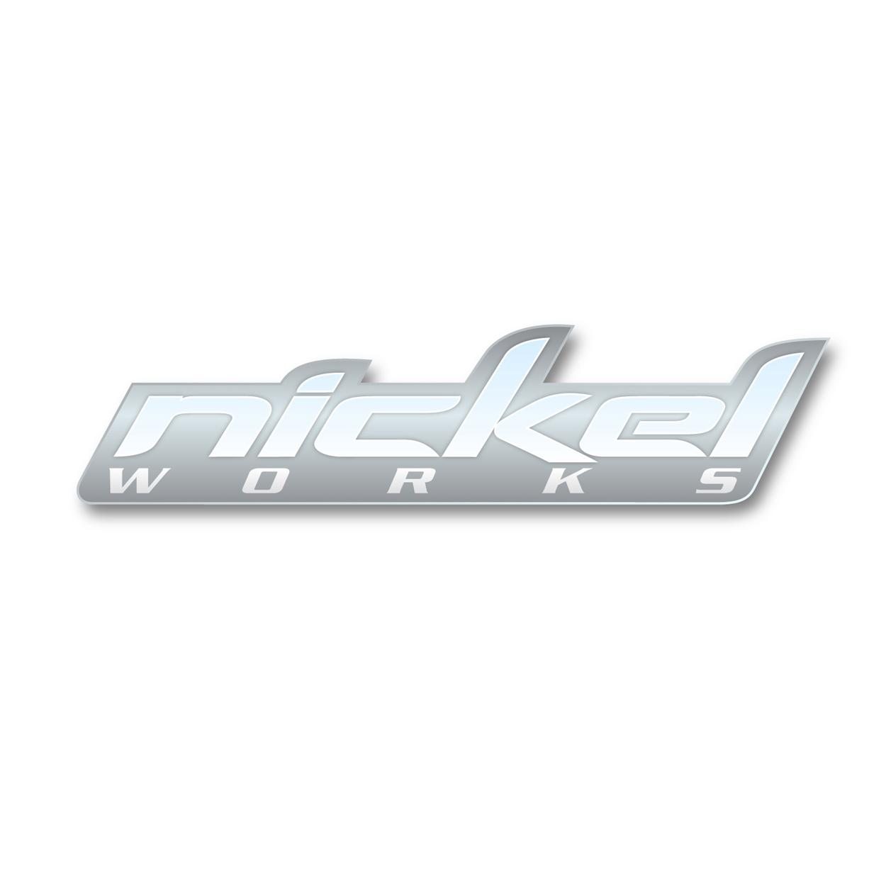 nickelworks_logo.jpg