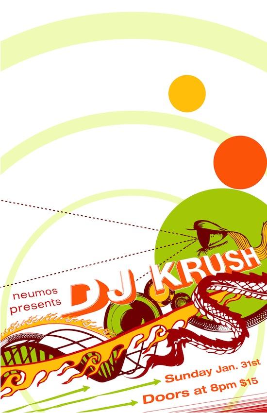 krush_poster.jpg