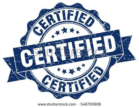 stock-vector-certified-stamp-sticker-seal-round-grunge-vintage-ribbon-certified-sign-546700906.jpg