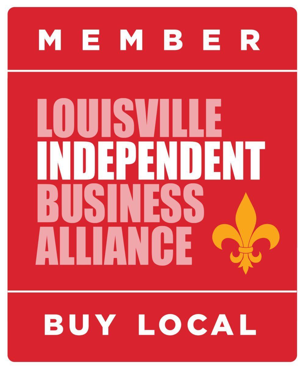 LIBA-Member-Logo-2015-update-e1537638085143.jpg