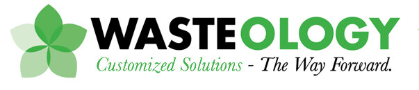 Waste & Recycling - We're a one-stop resource for companies looking for a simpler and more efficient approach to waste management.Learn MoreCAPABILITY STATEMENT