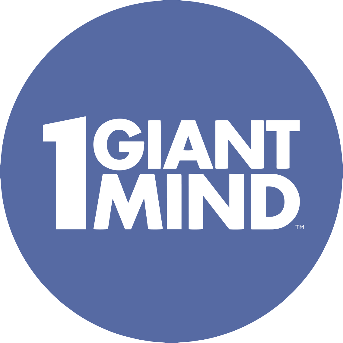 1GIANTMIND_denim.png