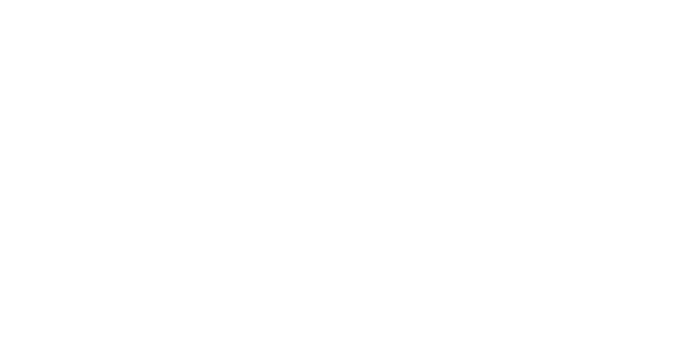 Caroline_James_Events_LOGO_WHITE.png