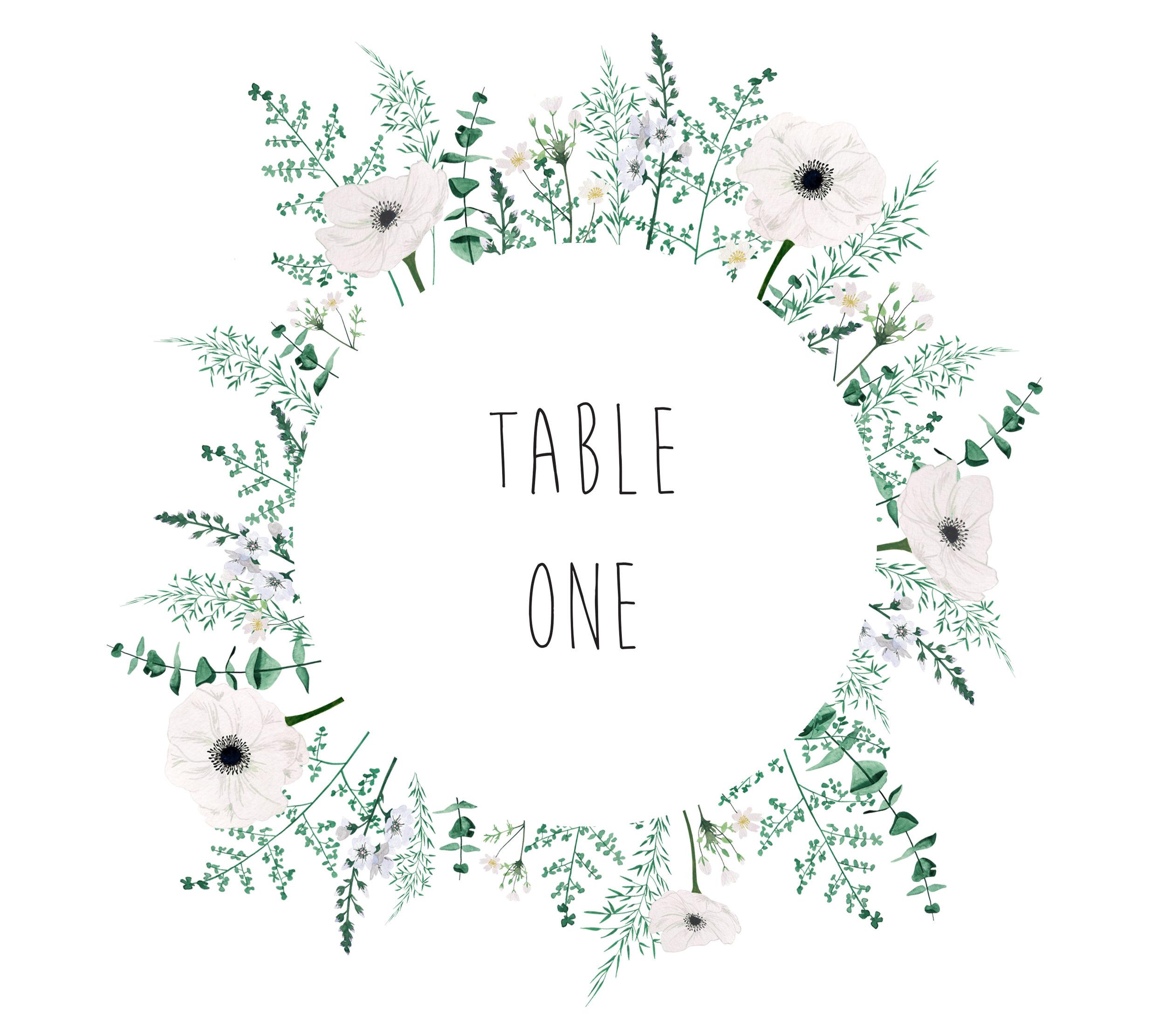 table web.jpg