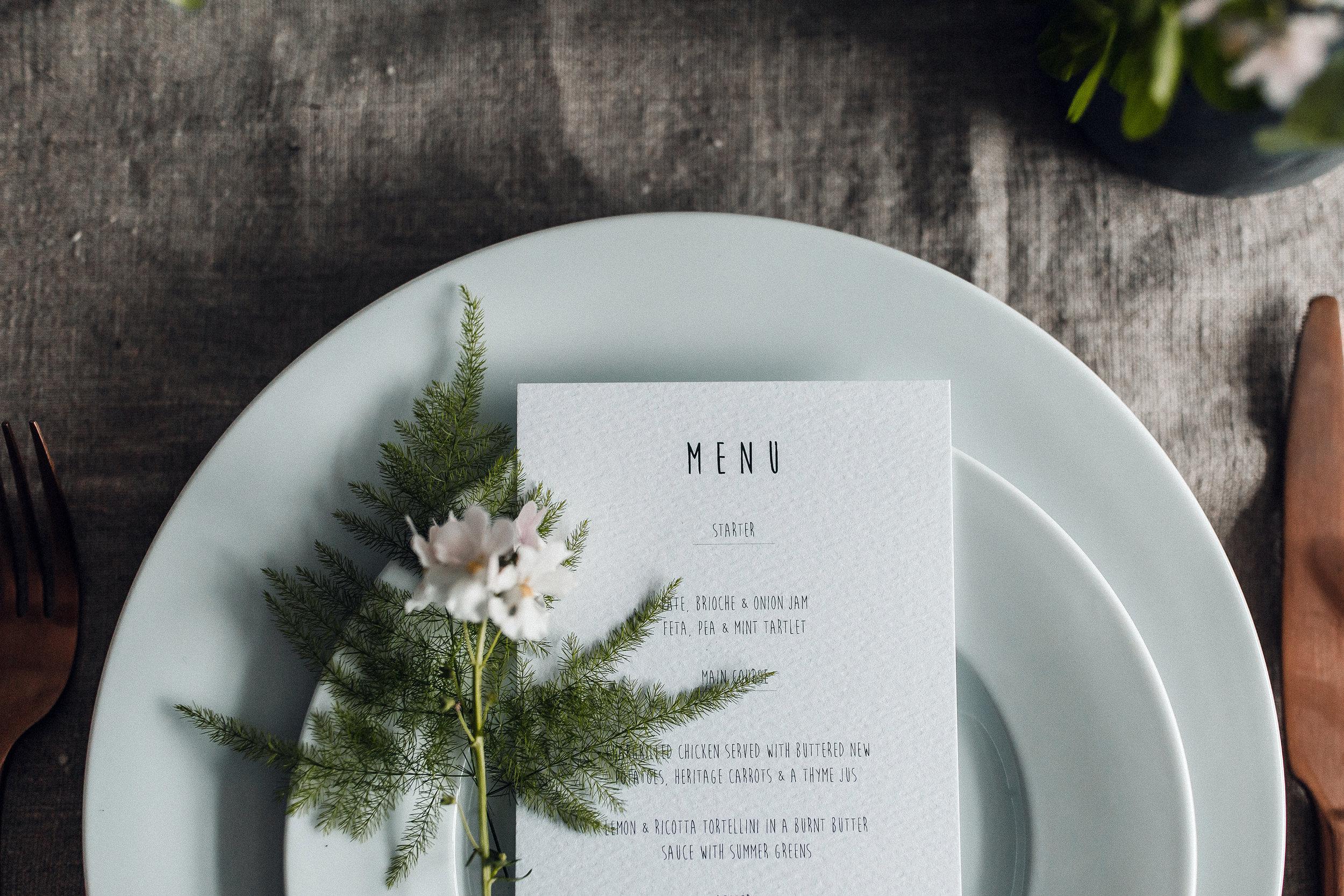 menu web 2.jpg