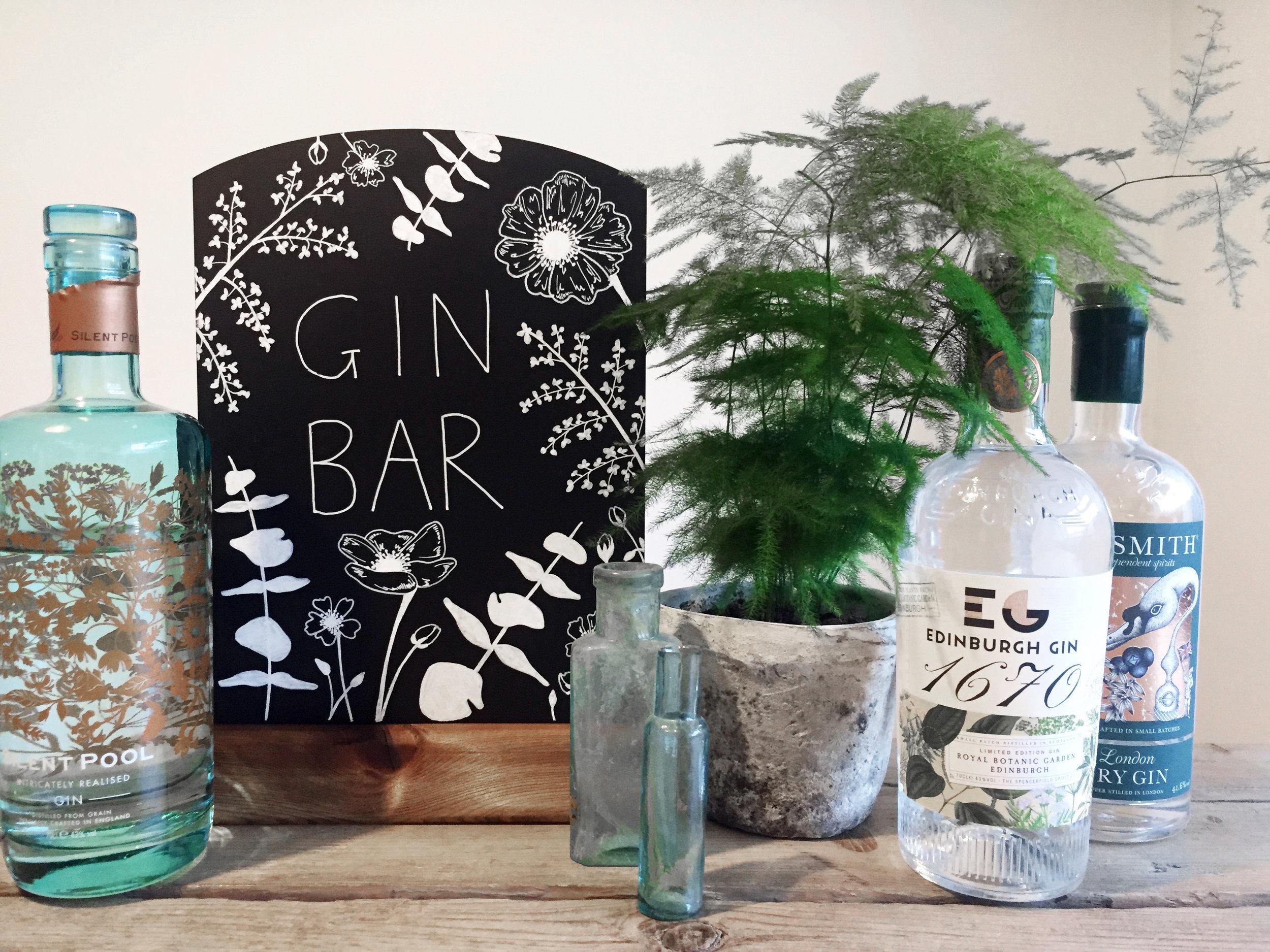 Gin Bar Sign 3.jpg