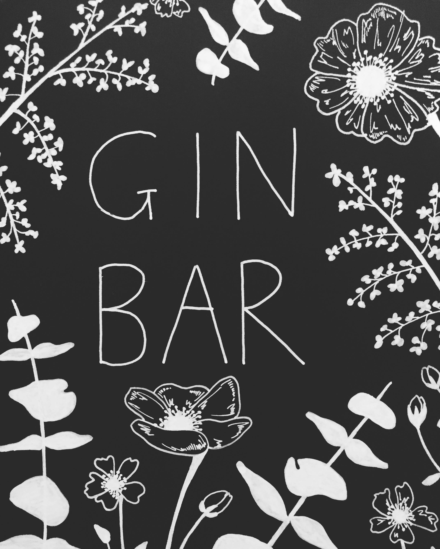 Gin Bar Sign.jpg