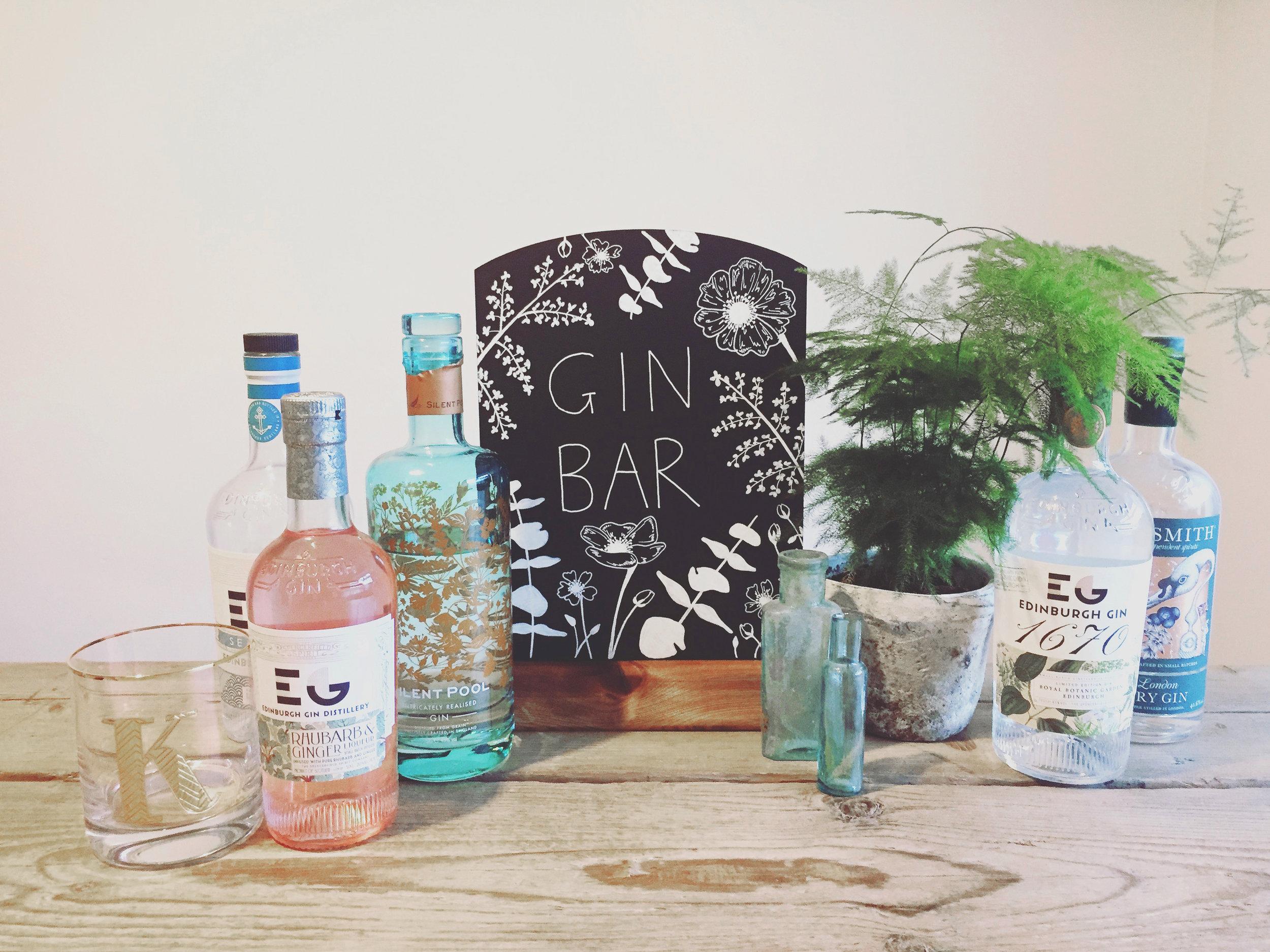Gin Bar Sign 2.jpg