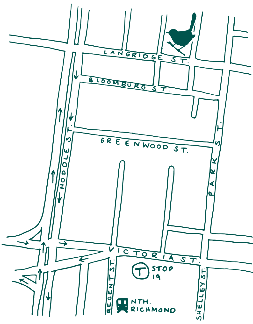Tram_Directions.png