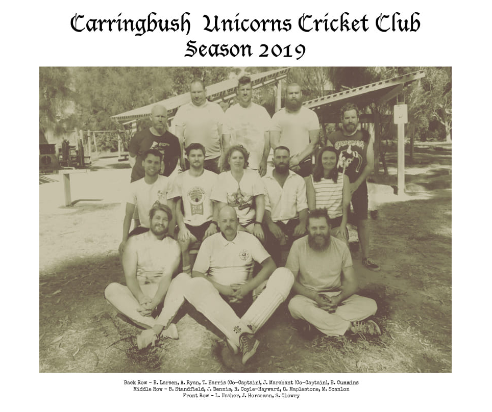 Carringbush_Unicorns_Cricket_Club_2019.jpg