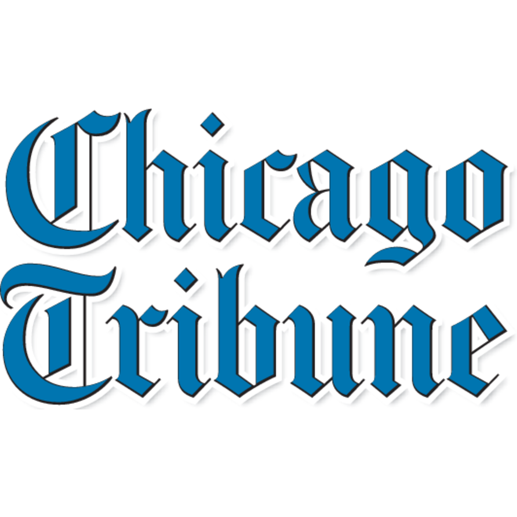 ChicagoTribune LOGO.png